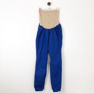 NWOT Jessica Simpson Maternity Skinny Jeans